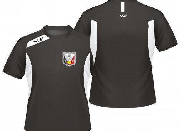 Abertysswg V3 T-Shirt