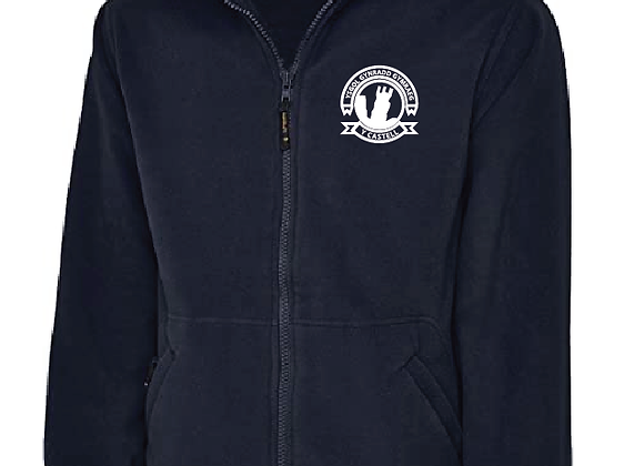 Y Castell Primary - Fleece