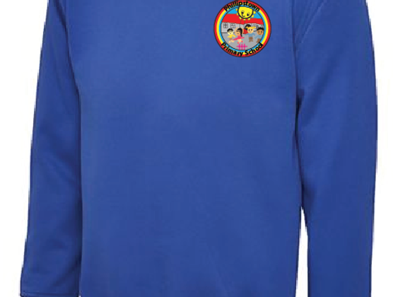 Philipstown Primary - Sweater