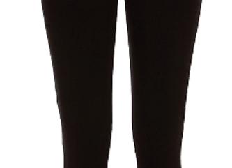 Lewis Girls - Leggings (Black)