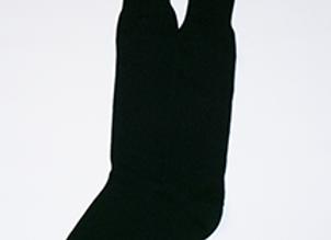 Ebbw Fawr Socks
