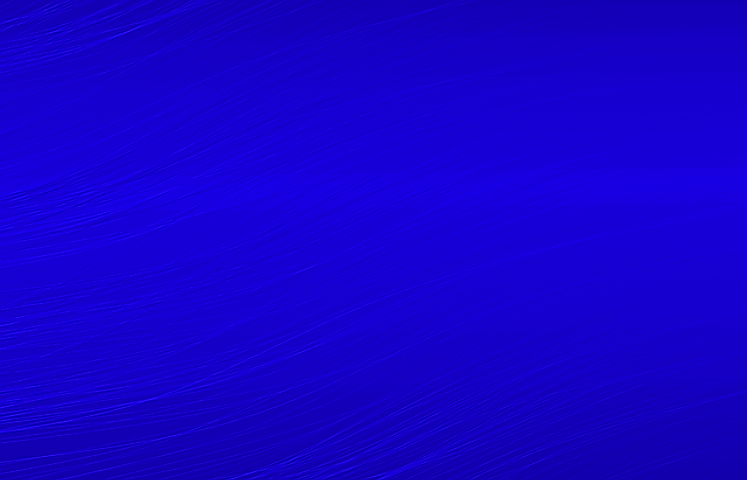 blue-370127_640.png