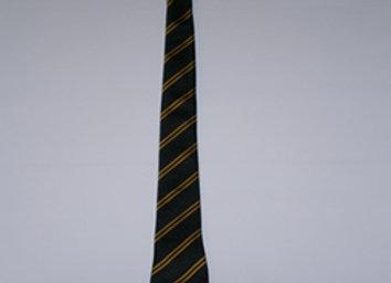 Tie King Henry