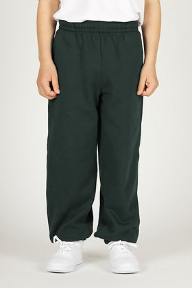 Willowtown Jogging Bottoms