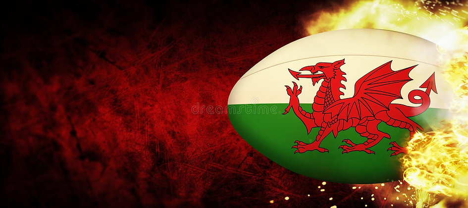 composite-image-wales-rugby-ball-against