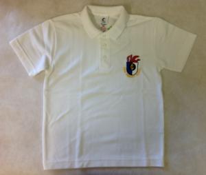 Cwm Polo Shirt