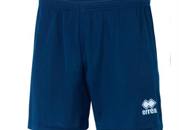 Georgetown Errea New Skin Shorts