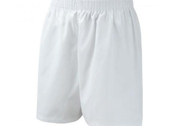Cwm Rhymni - P.E. Shorts (Boys)