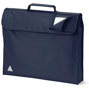 Glanhowy Book Bag