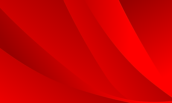 the-background-292729__340.png