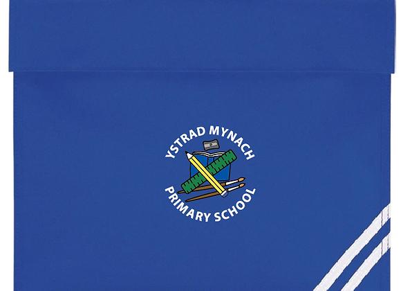 Ystrad Mynach - Bookbag