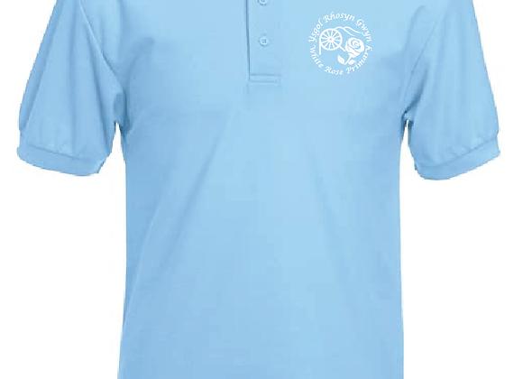 Whiterose Primary - Polo