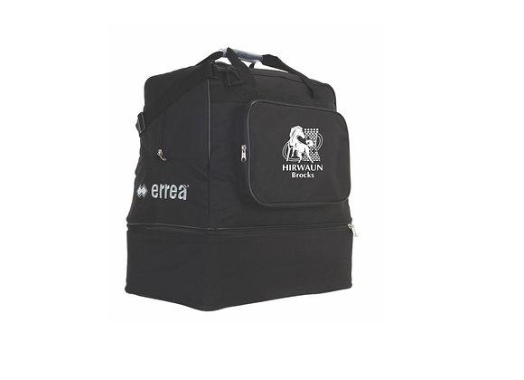 Hirwaun Kit Bag