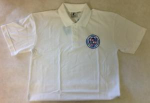 Deighton Polo Shirt