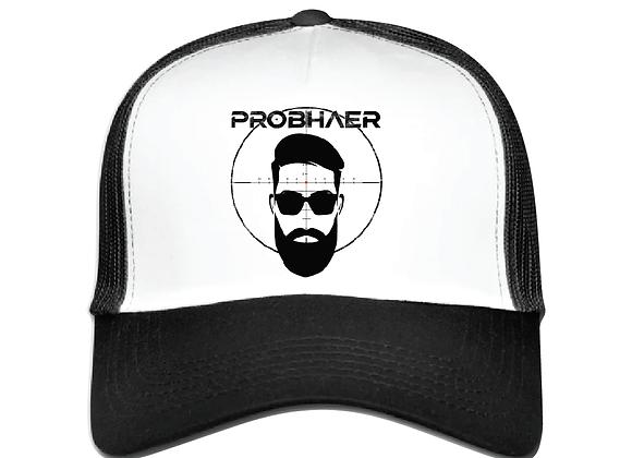 Probhaer Gaming - Baseball Cap