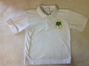 Willowtown Polo Shirt