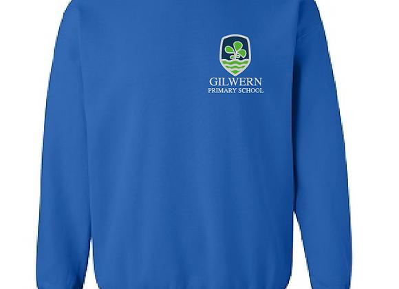 Gilwern Primary Sweatshirt