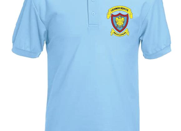Libanus Primary - Polo