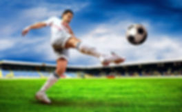 Soccer-Wallpaper-Shoot-Ball.jpg