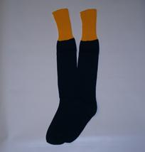 Rugby Socks King Henry