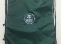 St Marys Gym Bag