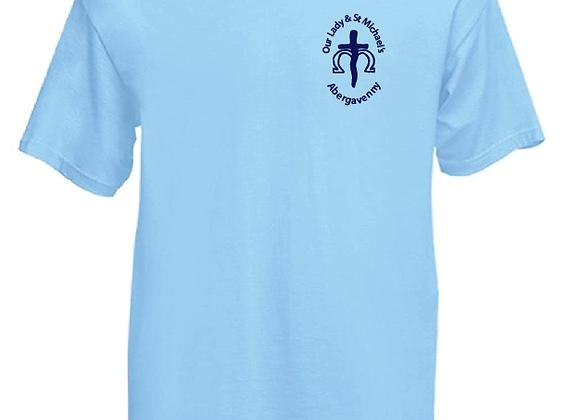 OLSM P.E. T-Shirt