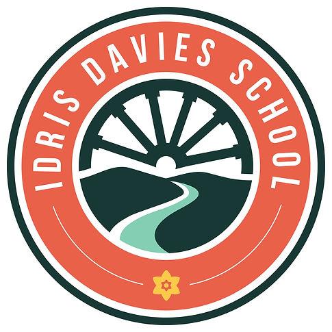 IDS-logo-large.jpg