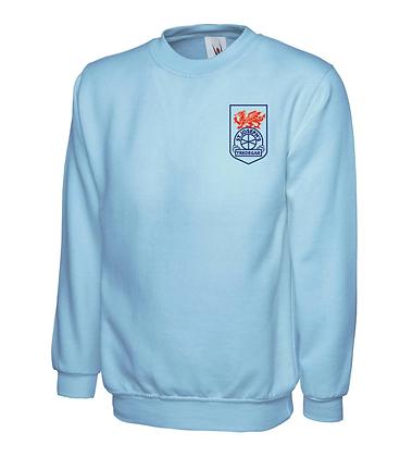 St Josephs Sweatshirt