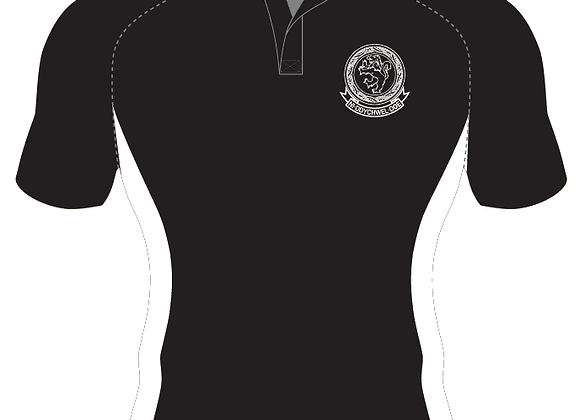 Lewis Boys - Rugby Shirt