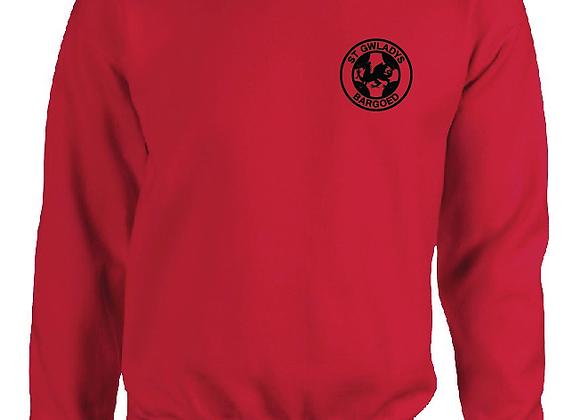 St Gwladys Primary - Sweater