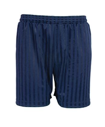 Goytre Fawr - P.E. Shorts