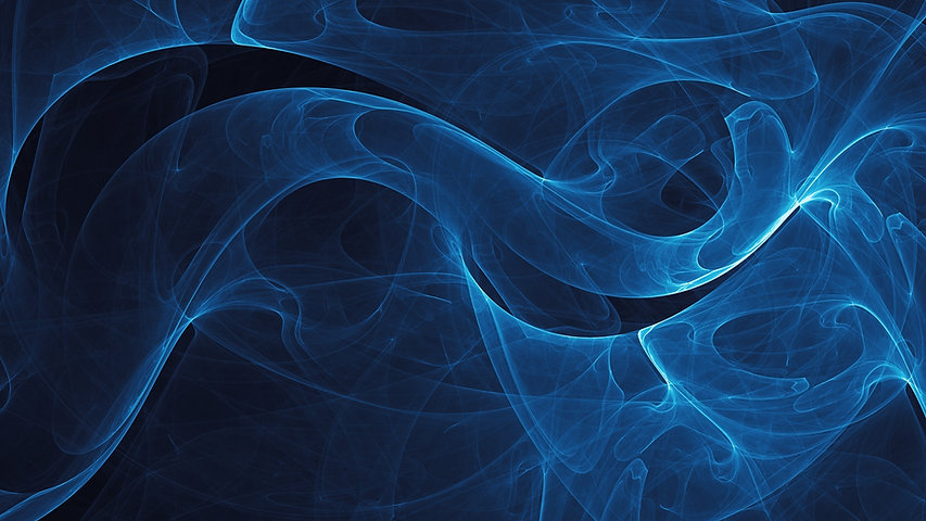 smoke_light_shadow_background_dark_15396_3840x2160.jpg