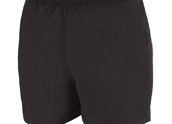 Heolddu - Rugby Shorts (Black)