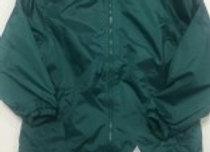 St Marys Rain Fleece