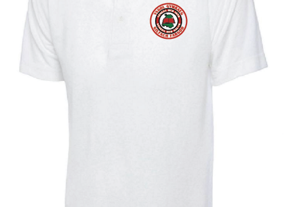 Gilfach Welsh - Polo
