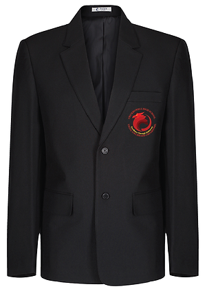 Boys Blazer - Crickhowell High School