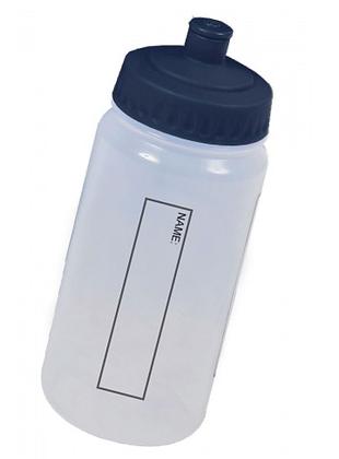 Goytre Fawr - Water Bottle with Logo