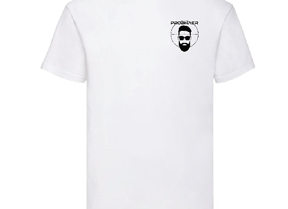 Probhaer Gaming - T-Shirt (Standard Fit)