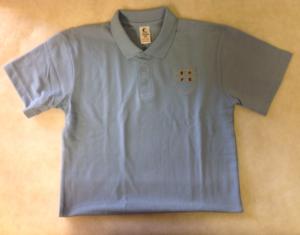 Beaufort Hill Polo Shirt