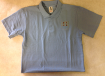 Beaufort Hill Polo Shirt