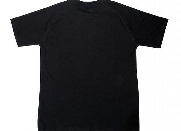 Hirwaun Cotton T-shirt