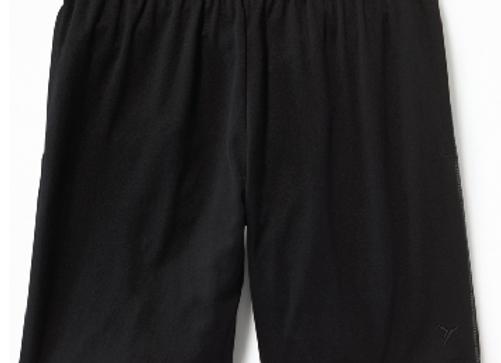 Llanvihangel Crucorney P.E. Shorts (Black)