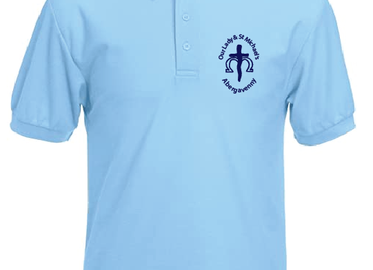 OLSM Polo Shirt