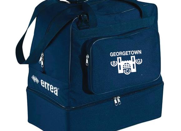 Georgetown Bag