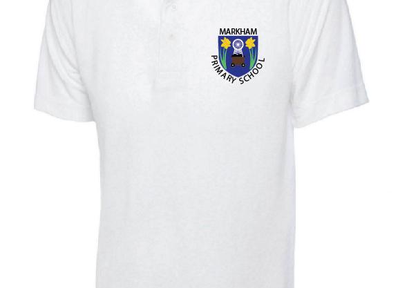 Markham Primary - Polo