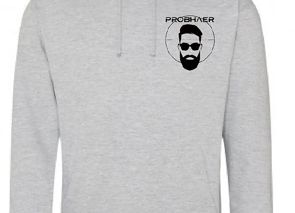 Probhaer Gaming - Hoodie