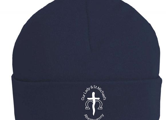 OLSM Beanie Hat