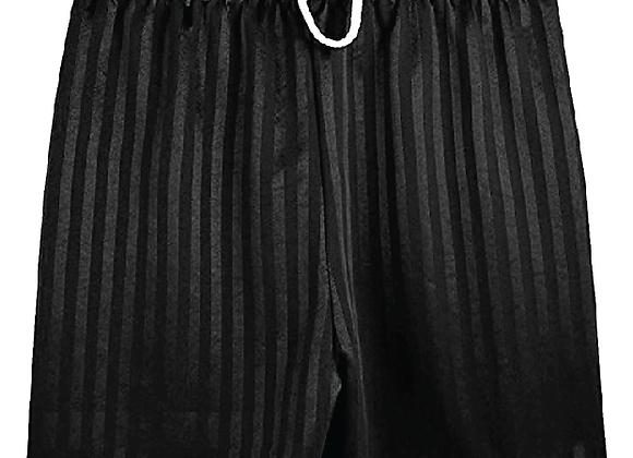 Heolddu - P.E. Shorts