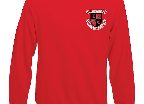 Llanvihangel Crucorney Sweathshirt
