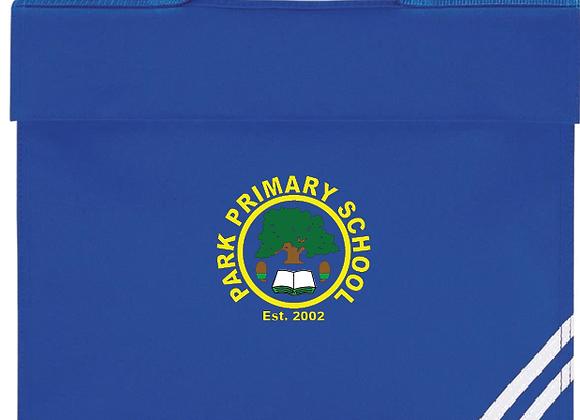 Park Primary - Bookbag